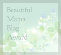 beautiful-mama-blog-award1